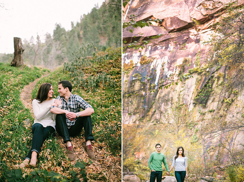 Courtney_Sargent_Engagements_0002