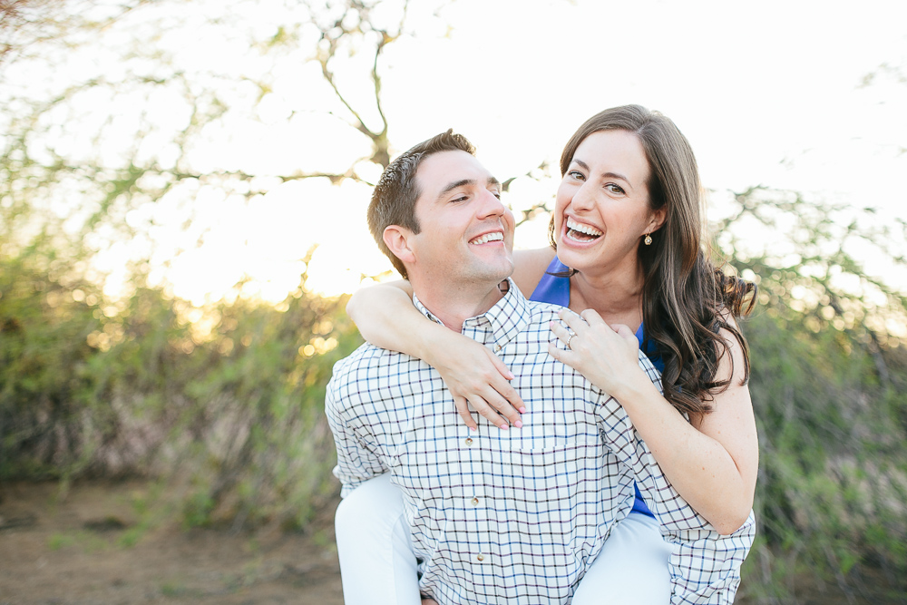 Courtney_Sargent_Engagements_0003