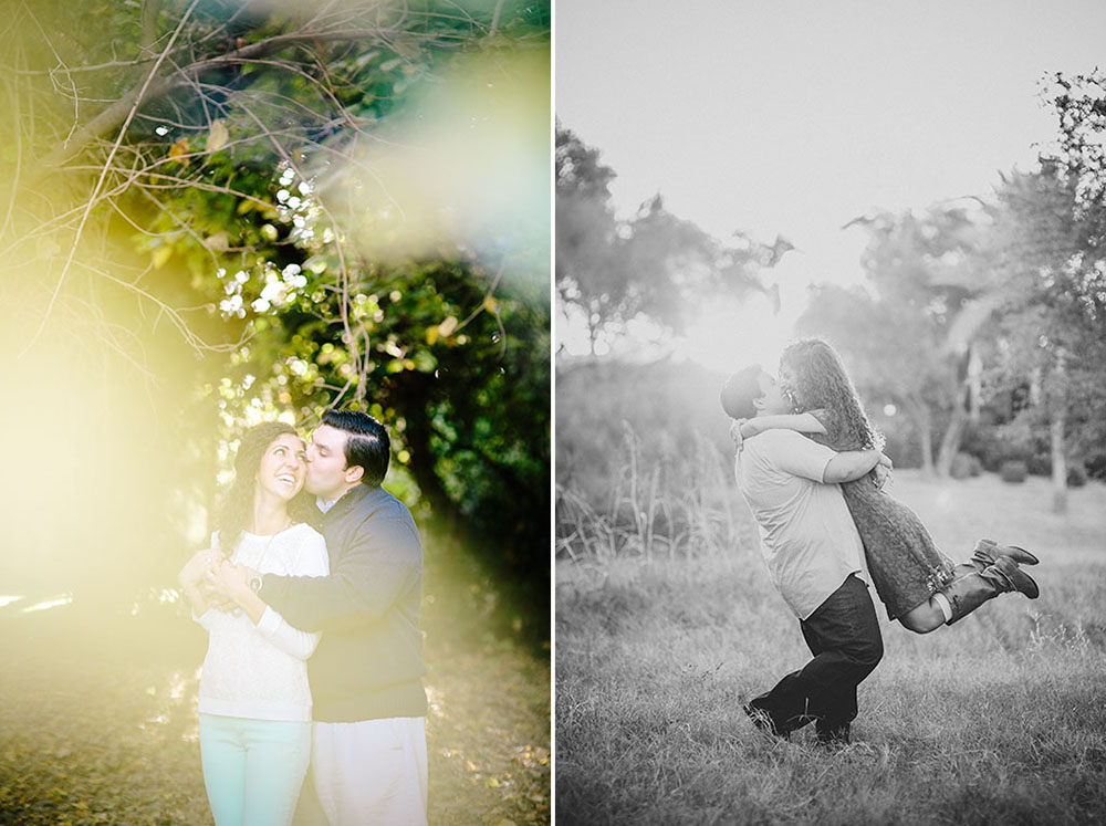 Courtney_Sargent_Engagements_0007