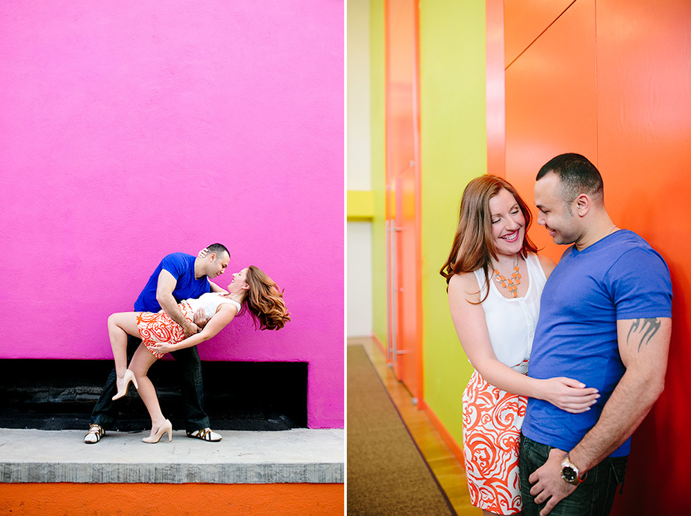 Courtney_Sargent_Engagements_0009