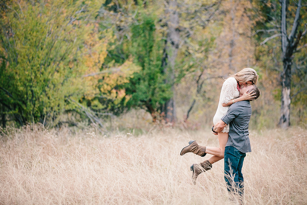 Courtney_Sargent_Engagements_0014