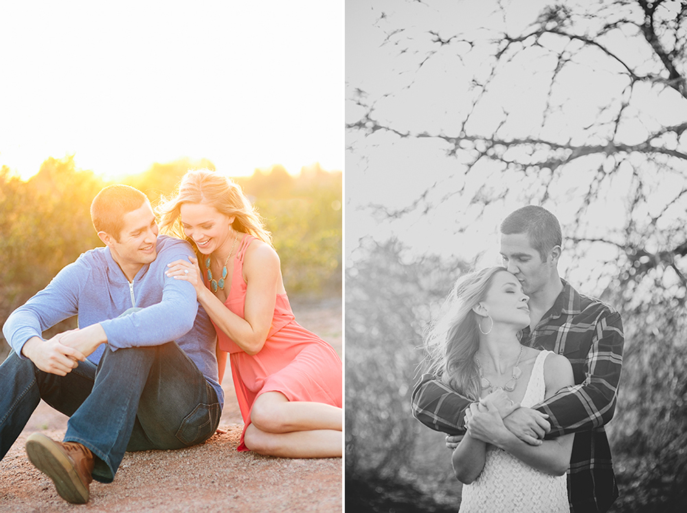 Courtney_Sargent_Engagements_0019