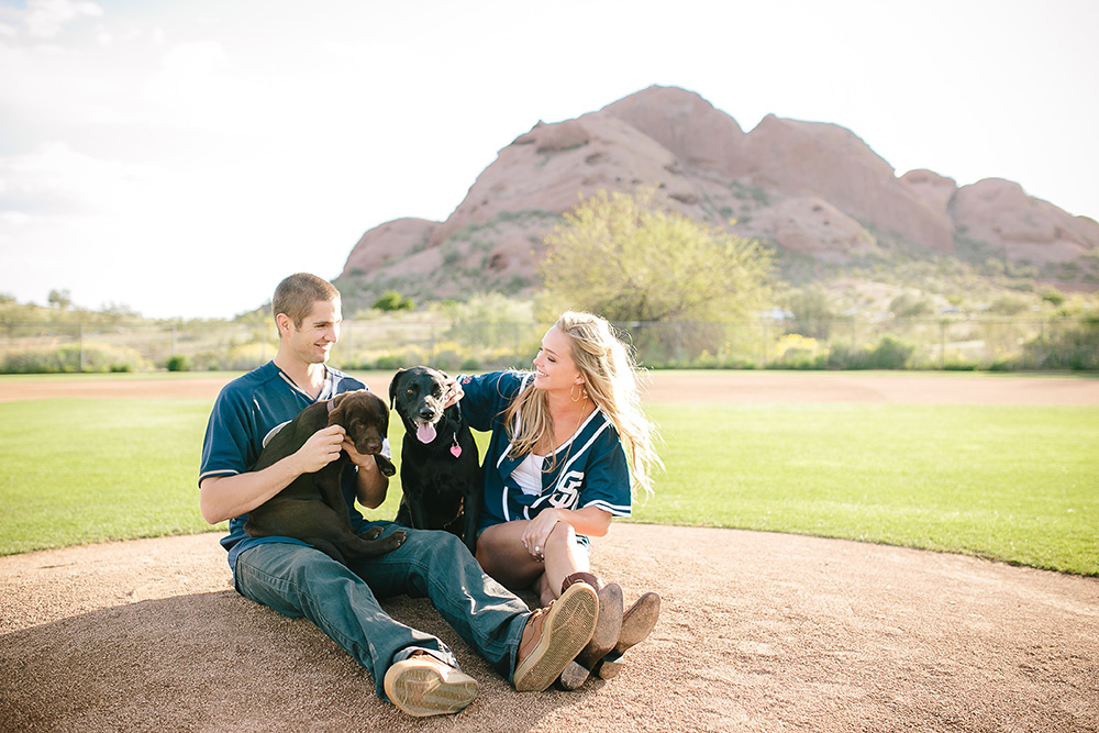Courtney_Sargent_Engagements_0021