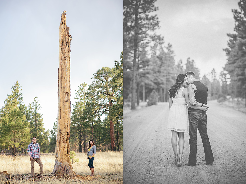 Courtney_Sargent_Engagements_0026