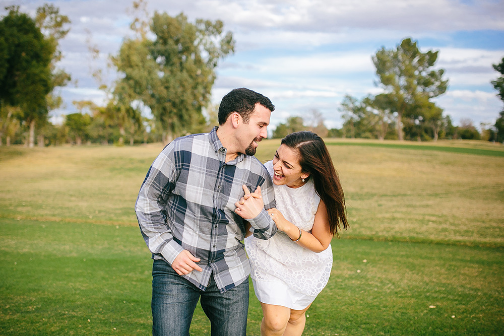 Courtney_Sargent_Engagements_0028
