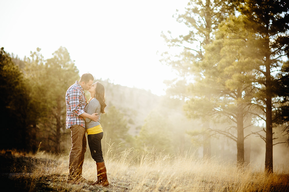Courtney_Sargent_Engagements_0033