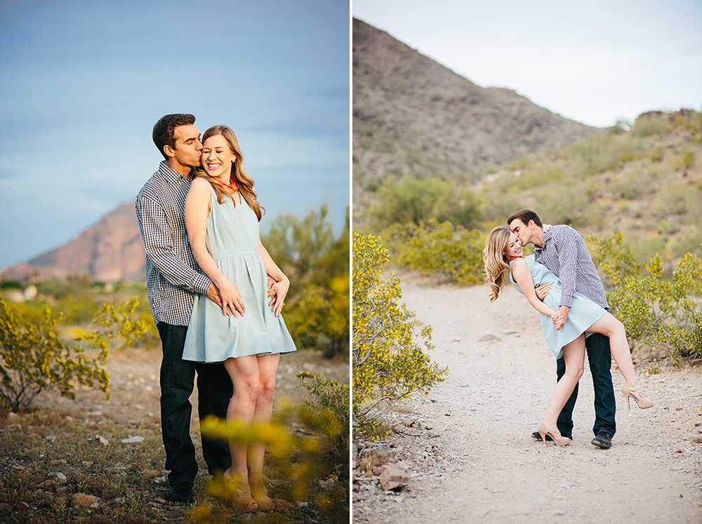 Courtney_Sargent_Engagements_0035