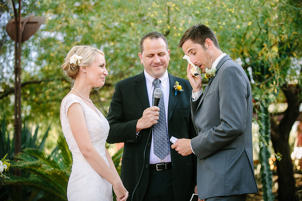 Courtney_Sargent_Weddings_0002