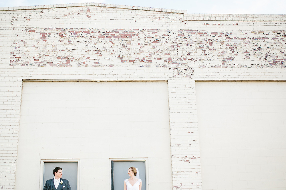 Courtney_Sargent_Weddings_0003