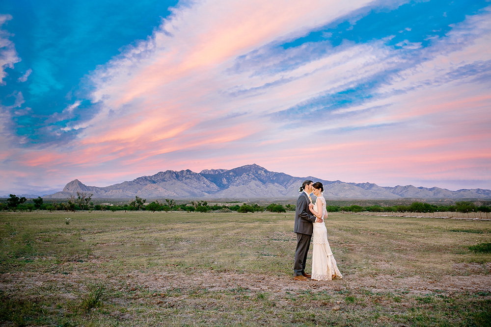 Courtney_Sargent_Weddings_0006