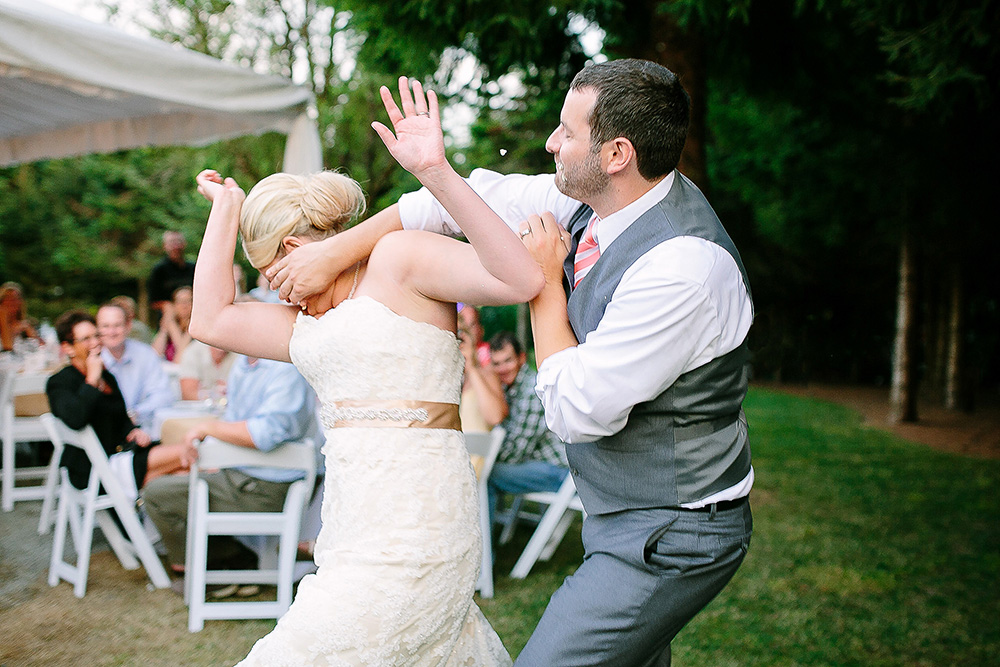 Courtney_Sargent_Weddings_0008
