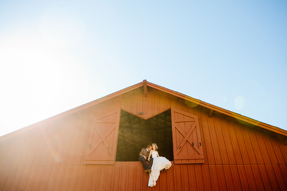 Courtney_Sargent_Weddings_0009