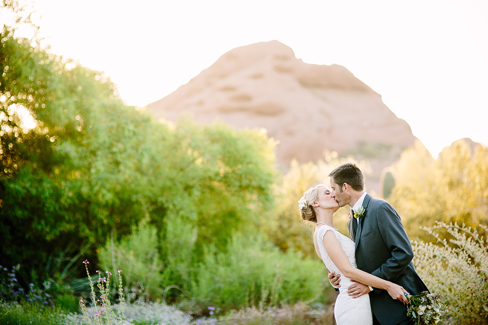 Courtney_Sargent_Weddings_0019