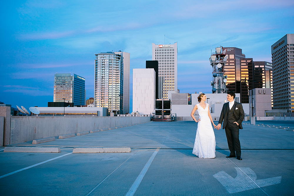 Courtney_Sargent_Weddings_0021