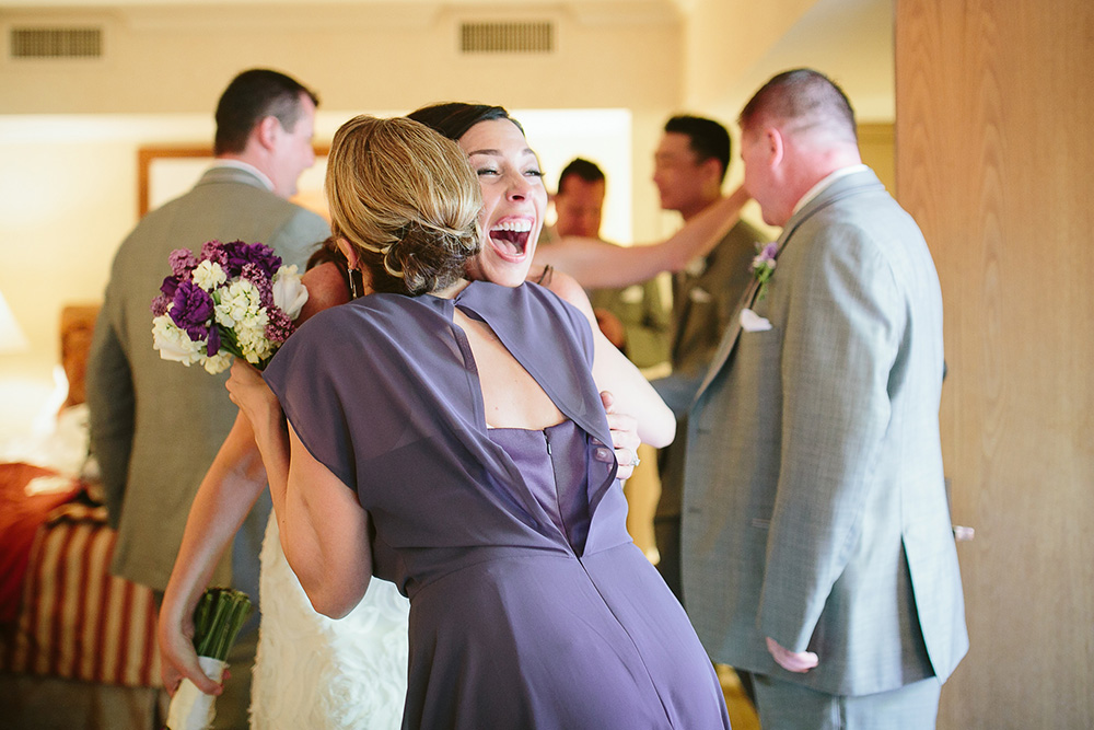 Courtney_Sargent_Weddings_0027