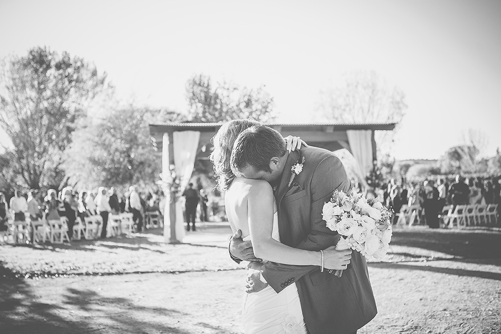 Courtney_Sargent_Weddings_0030