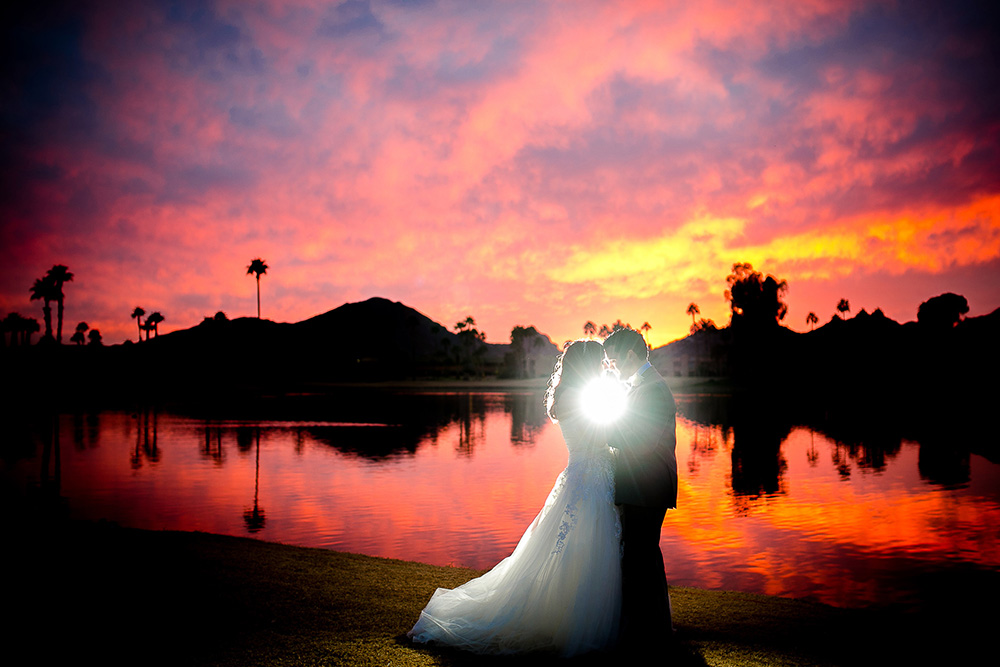 Courtney_Sargent_Weddings_0034