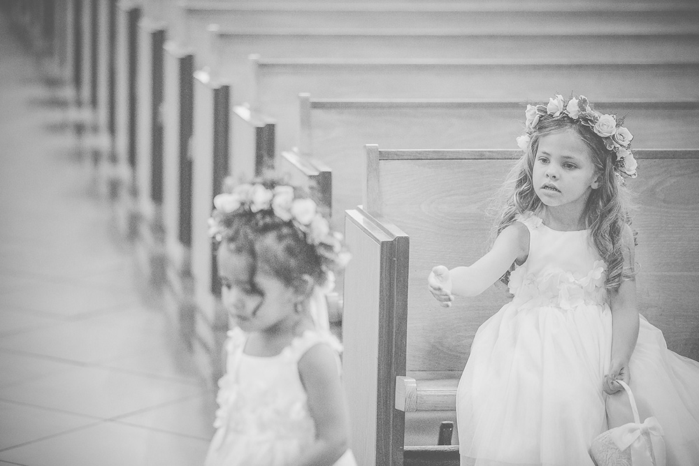 Courtney_Sargent_Weddings_0035