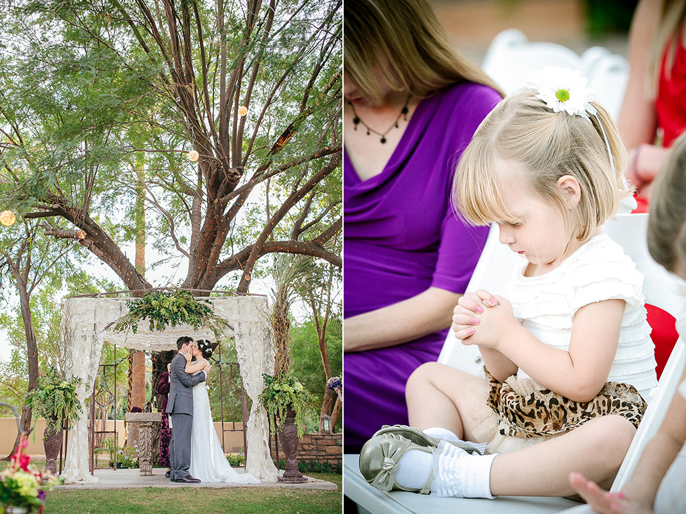 Courtney_Sargent_Weddings_0040