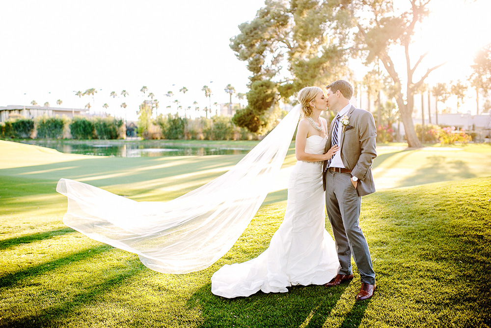 Courtney_Sargent_Weddings_0052