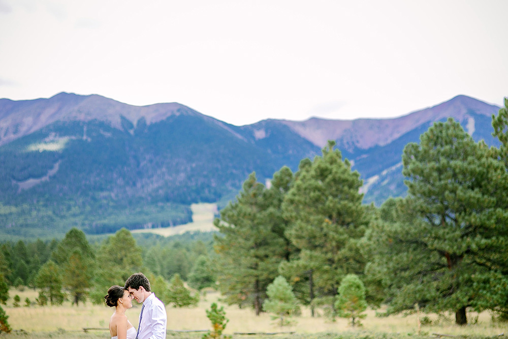 Courtney_Sargent_Weddings_0054