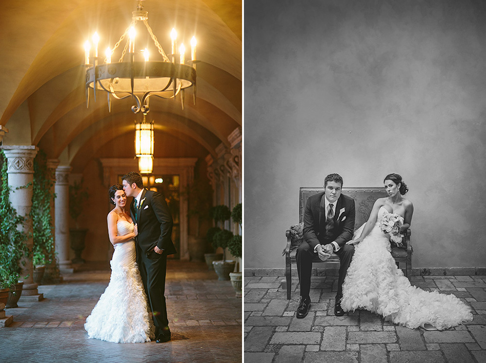 Courtney_Sargent_Weddings_0060