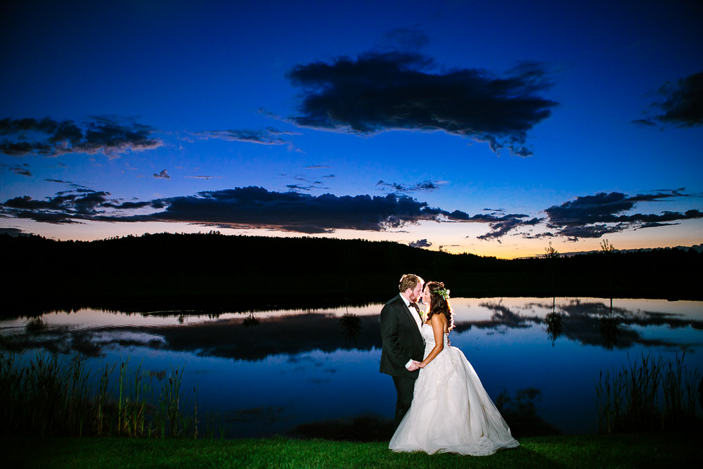 Courtney_Sargent_Weddings_0063