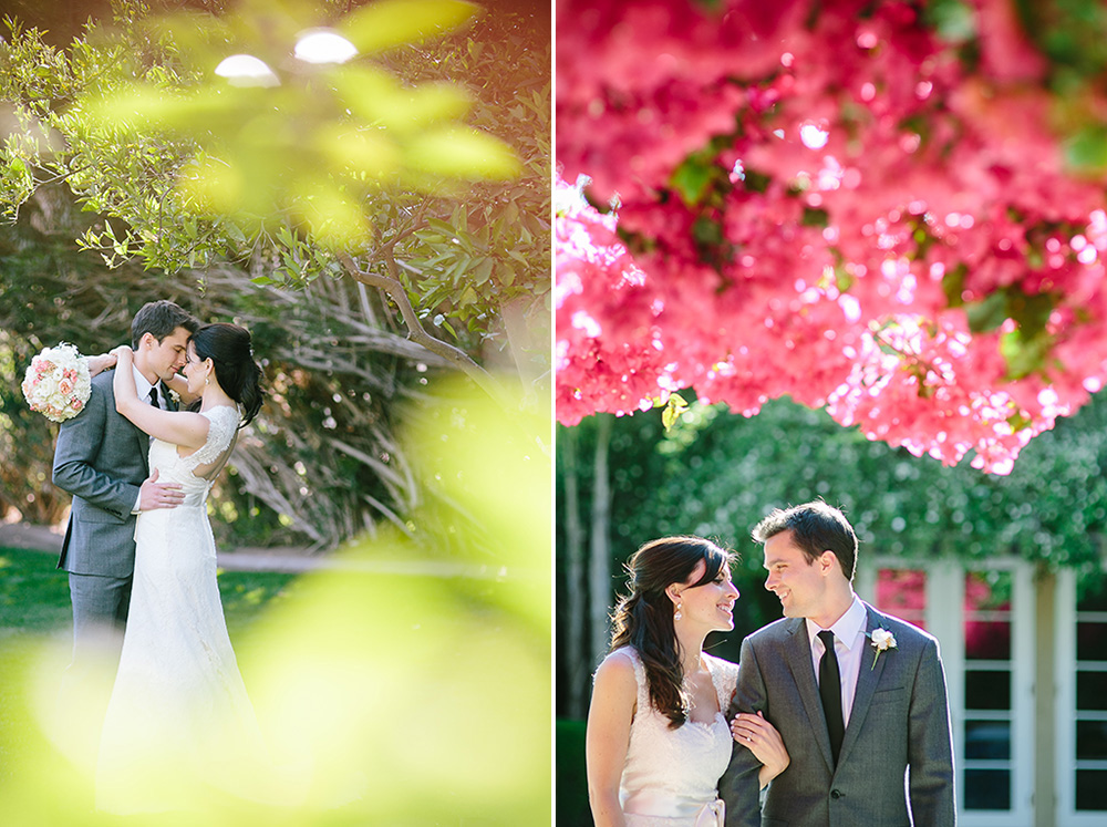 Courtney_Sargent_Weddings_0065