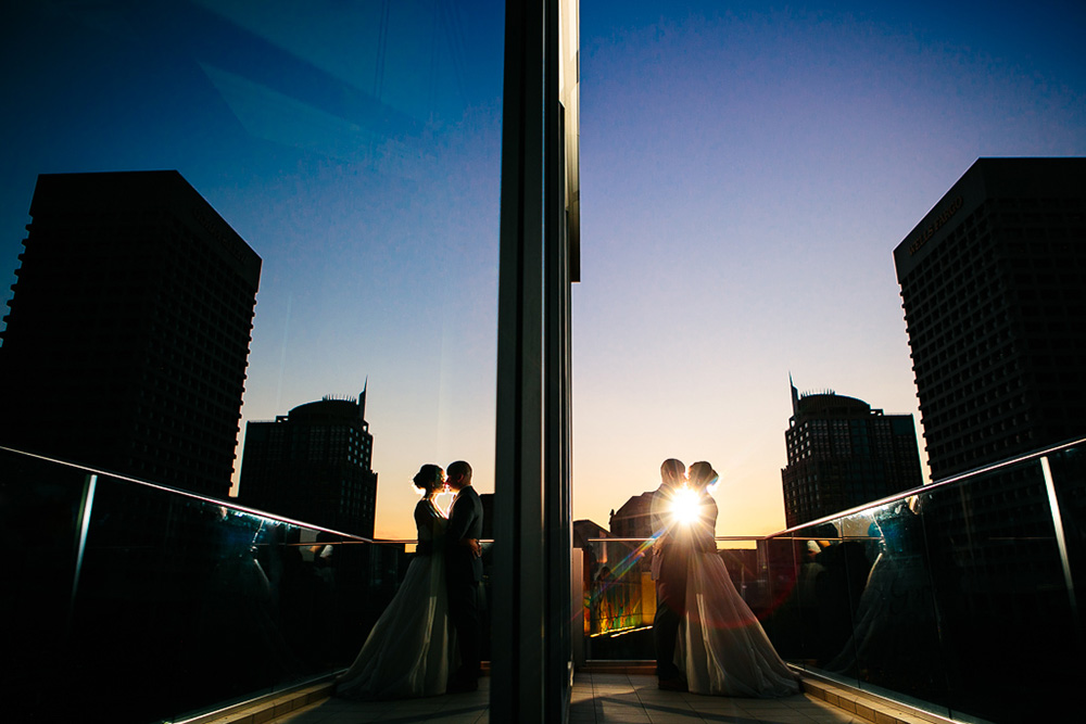 Courtney_Sargent_Weddings_0066