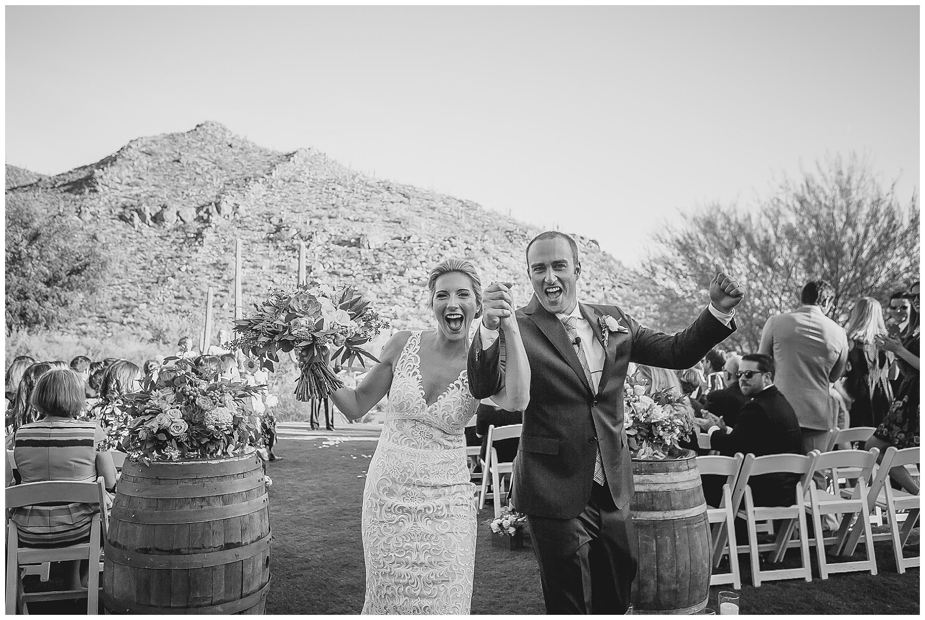 Tucson Wedding Photographer, Tucson Arizona Wedding