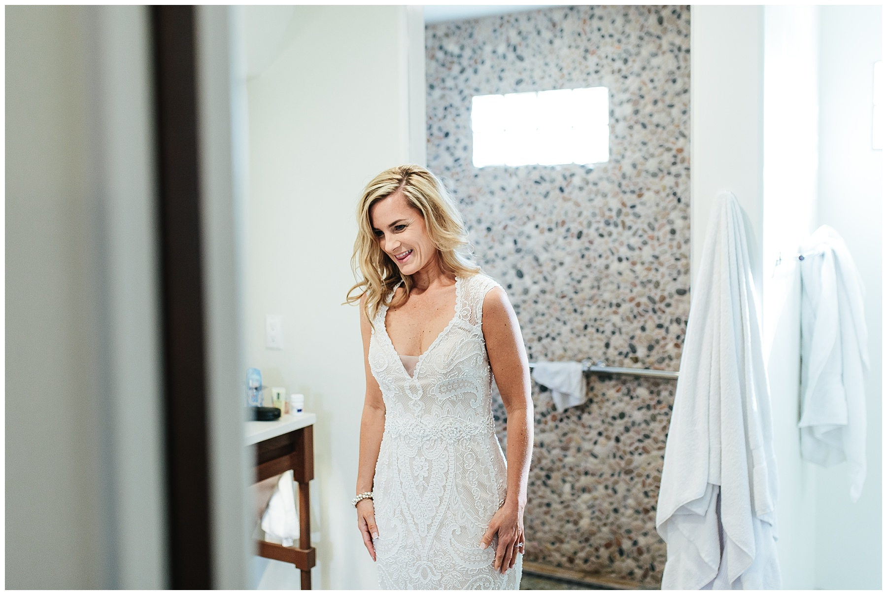 Scottsdale Elopement Photogapher, Boulders Resort, Scottsdale Elopement, Arizona Elopement