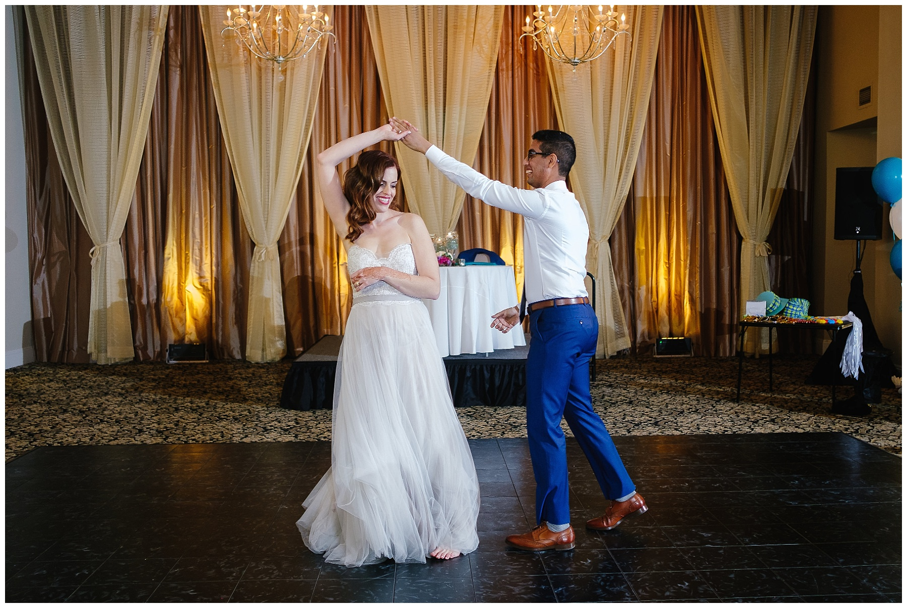 Legacy Ballroom Phoenix, Phoenix Wedding Photographer
