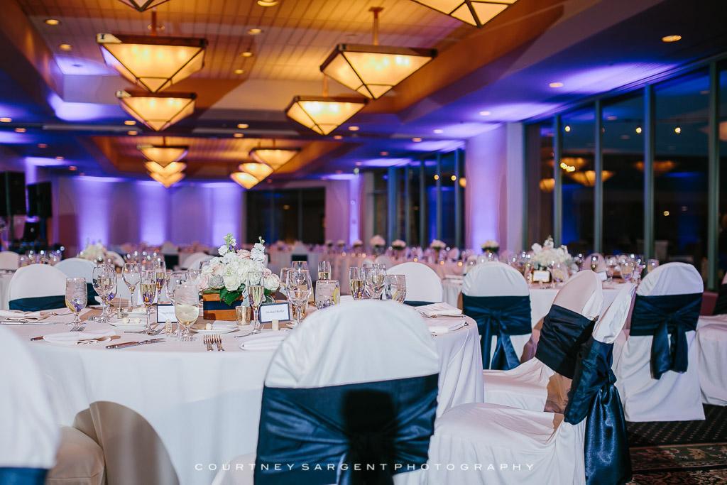 Troon North Golf Club Scottsdale Wedding Photographer 141 86